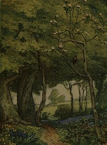 W. J. Neatby - Keats - Nightingale.jpg