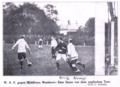 WAF Wien vs Middlesex Wanderers, 1912.png