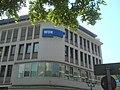WDR-Studio in Essen.jpg
