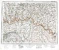 WIG Mapa Operacyjna Polski - 98 Kamieniec Podolski 1929.jpg