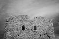 WIKI Loves Monuments Italia - Torre di Satriano (5).png