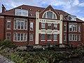 WIlliamson's Varnish Factory, Ripon (now residential).jpg