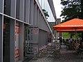 WLANL - jacco.org - Wiki Loves Art - Kunsthal Rotterdam (21).jpg