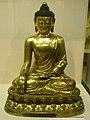 WLA vanda Sakyamuni Buddha 2.jpg