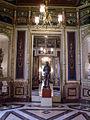 WLM14ES - PALACIO DEL MARQUÉS DE DOS AGUAS DE VALENCIA 05072008 174700 00103 - .jpg