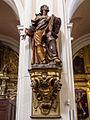 WLM14ES - Semana Santa Zaragoza 16042014 168 - .jpg