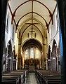 WLM - Peter J. Fontijn - De Ewaldenkerk Druten (102).jpg