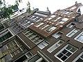 WLM - andrevanb - amsterdam, langestraat 72 (2).jpg