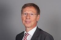 WLP14-ri-0558- Carsten Sieling (SPD).jpg
