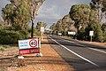 WMAU Forrest Highway WA 070520 gnangarra-101.jpg