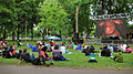 WSFF 2012- Shorts for Shorties at Dufferin Grove (7337594960).jpg