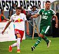 WSG Wattens vs. FC Liefering 02.jpg