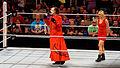 WWE Raw 2015-03-30 20-10-35 ILCE-6000 4124 DxO (18233430594).jpg