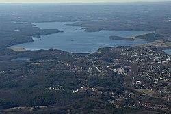 Wachusett Reservoir Aerial.JPG