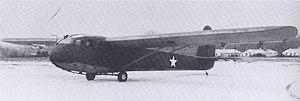 Waco CG-3A.jpg