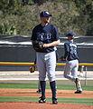 Wade Davis 2010 11.jpg