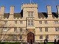 Wadham College-2252948202.jpg