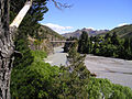 Waiau Ferry Bridge.jpg