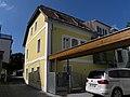 Waidhofen an der Ybbs - Hintergasse 9.jpg