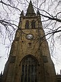 Wakefield Cathedral (8th December 2020) 019.jpg
