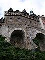 Walbrzych Zamek Ksiaz 10.jpg