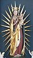 Waldburg Pfarrkirche Marienaltar Madonna.jpg