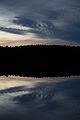 Walden Pond at Dusk December 24, 2012-9928 01.jpg