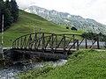 Waldruh Brücke Engelberger Aa Wolfenschiessen NW 20180904-jag9889.jpg