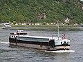 Walhall (ship, 1973) ENI 04303850, Loreley pic9.JPG