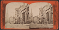 Wall Street, N.Y.(Trinity Church in background), from Robert N. Dennis collection of stereoscopic views 2.png