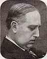 Wallace Clifton - Dec 1915 MP.jpg