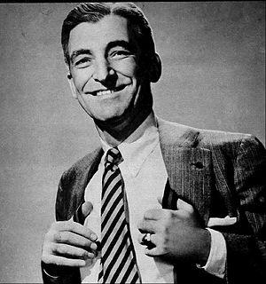 Walter Kinsella (actor)