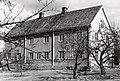 Wang, Oppland - Riksantikvaren-T137 01 0086.jpg