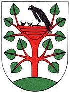 Wappen von Arbon