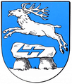 Wappen Altmerdingsen.png