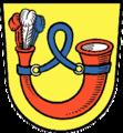 Wappen Bad Urach.png