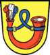 Coat of arms of Bad Urach