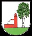 Wappen Bierbronnen.png