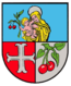 Coat of arms of Börrstadt
