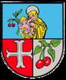 Wappen Boerrstadt.png