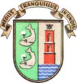 Wappen Borkum.png