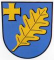 Wappen Braunschweig-Lamme.png