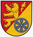 Wappen Braunschweig-Stoeckheim.png