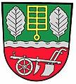 Wappen Buchbach (Steinbach am Wald).jpg