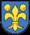 Wappen Dettlingen.png