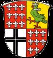 Eiterfeld