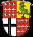Wappen Eiterfeld.png