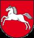 Wappen Freistaat Braunschweig.png