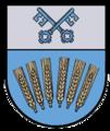 Wappen Geestenseth.png