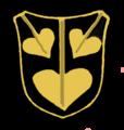 Wappen Geisenhausen.png